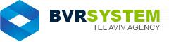 BVR System